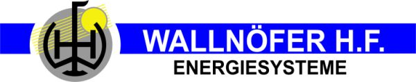 Wallnoefer Energie-Technik